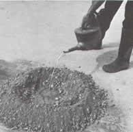Dosage beton nombre de pelle - Dosage beton a la pelle ...